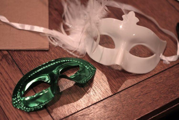 IMG_9869 Homemade Masquerade Mask Designs on homemade paper plate mask, homemade top hat designs, homemade potato face mask, homemade owl masks for halloween,