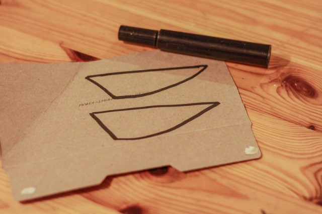 golden-snitch-ornament-diy-harry-potter-craft (3)
