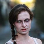 Easy Zombie Costume