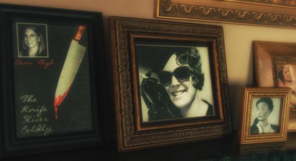 Murder Mystery Dinner: The Watersdown Affair