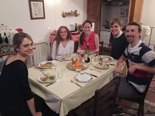 DIY Dining Tables - Dining Table DIY