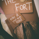 Epic Fort 2015