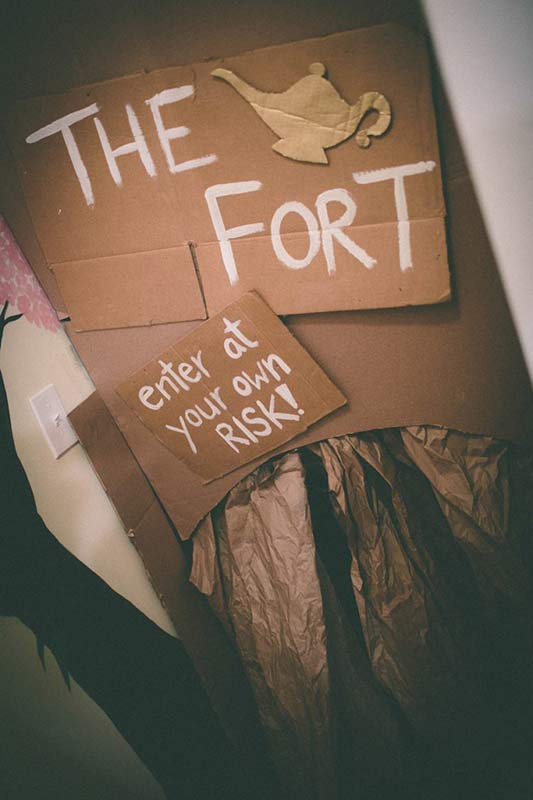 2015 cardboard fort featured