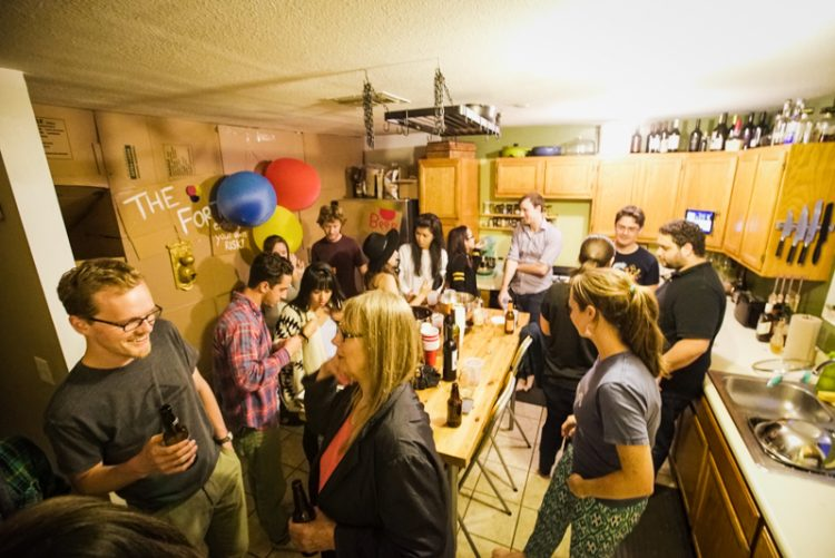 Fort Party 2016 Extras-15