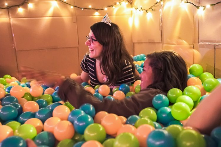Fort Party 2016 Extras-20