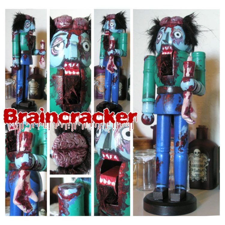 zombie_nutcracker_by_bdunn1342